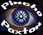 Pincho Paxton Avatar